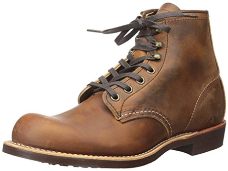red-wing-blacksmith-work-boots.jpg