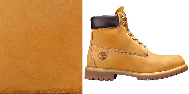 Timberland 6-inch Nubuck Boots ( Amazon )