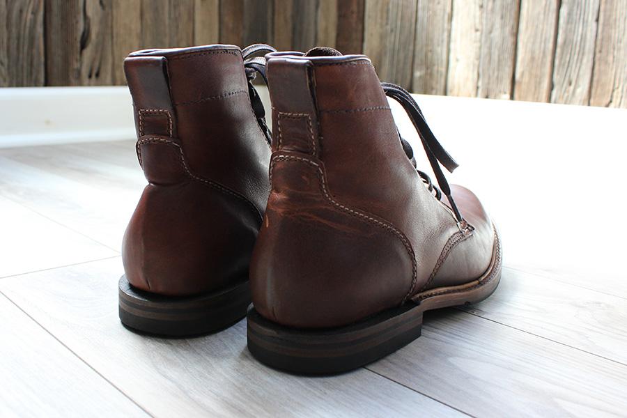 sutro-footwear-boots-review-charlton-cognac.jpg