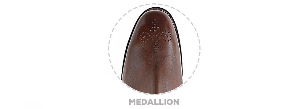 mens-medallion-boots-what-is-shoe-medallion.jpg