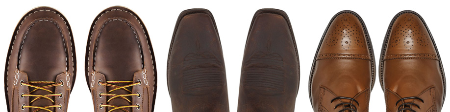types-of-toe-styles-boots-shoes.jpg