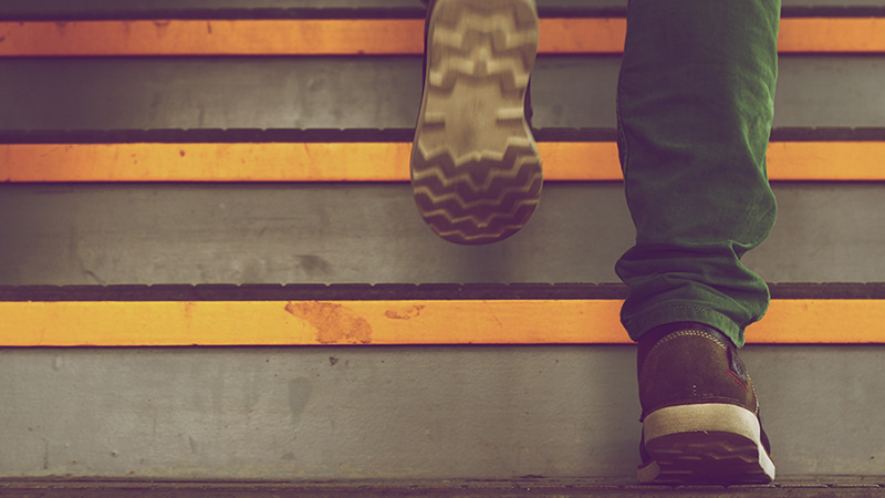 types-of-vibram-soles-findyourboots.jpg