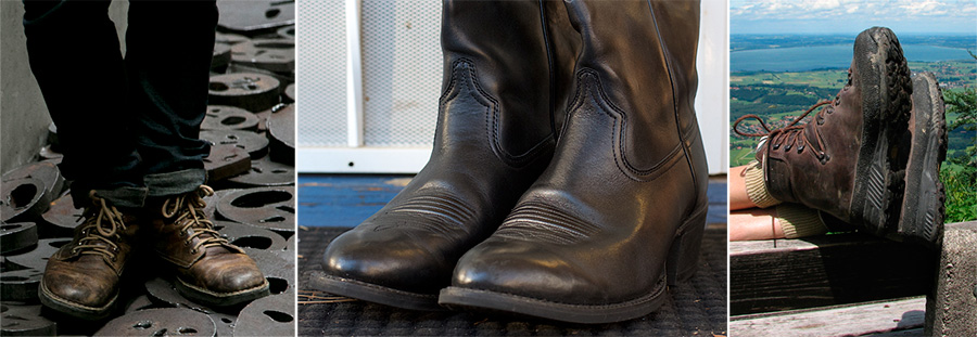 is-mink-oil-good-for-leather-boots.jpg