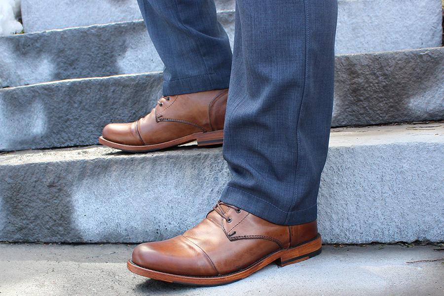 sutro-footwear-review-alder-honey-boots-on-feet.jpg