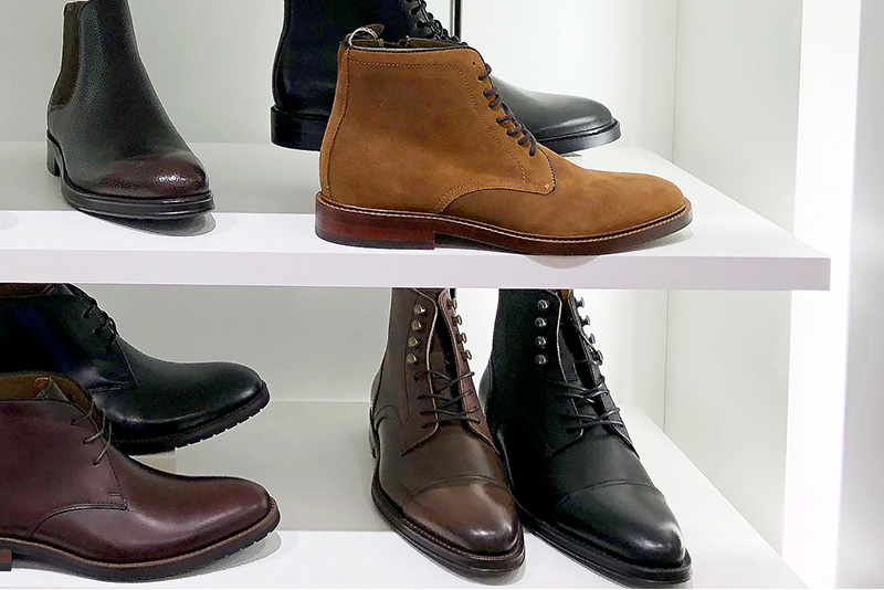 rotating-your-boots-leather-boot-maintenance.jpg