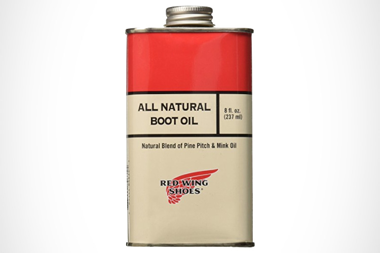 red-wing-boot-oil-best-oil-for-work-boots.jpg