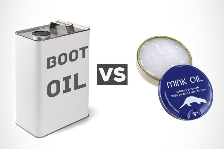 boot-oil-vs-mink-oil.jpg