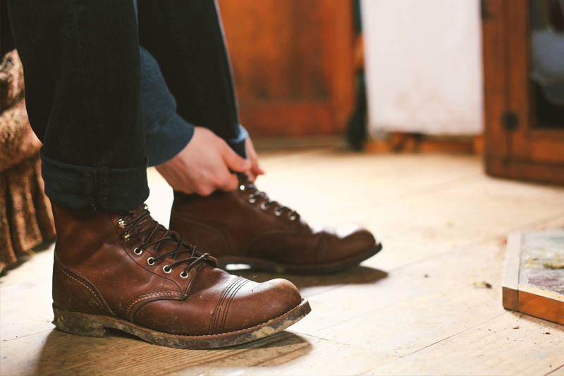 how-to-size-boots-findyourboots.jpg