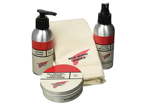 red-wing-leather-boot-care-kit.jpg