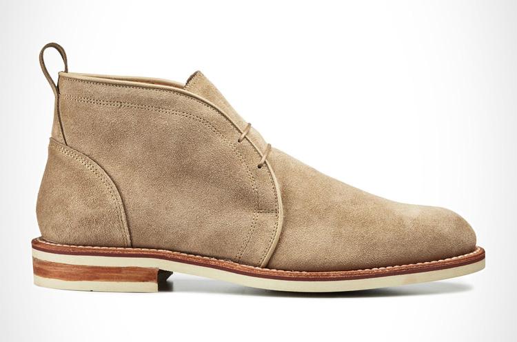 american-made-chukka-boots-allen-edmonds-nomad-chukka.jpg