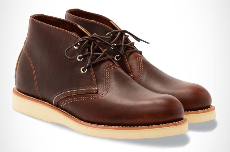 american-made-chukka-boot-red-wing-classic-work-chukka-boots.jpg