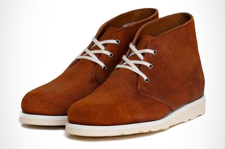 chukka-boot-made-in-usa-helm-boots.jpg