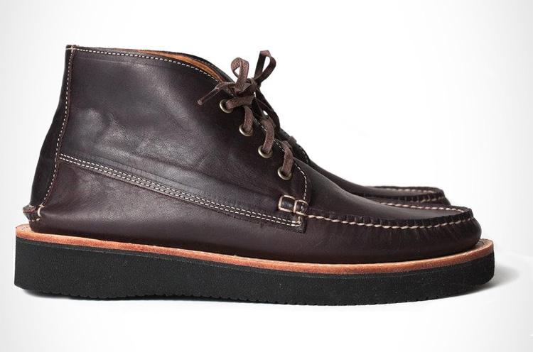 chukka-boots-made-in-usa-maine-mountain-moccasin-boot.jpg