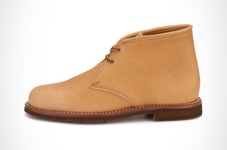 made-in-usa-chukka-boots-rancourt-co-leather-chukka-boot.jpg