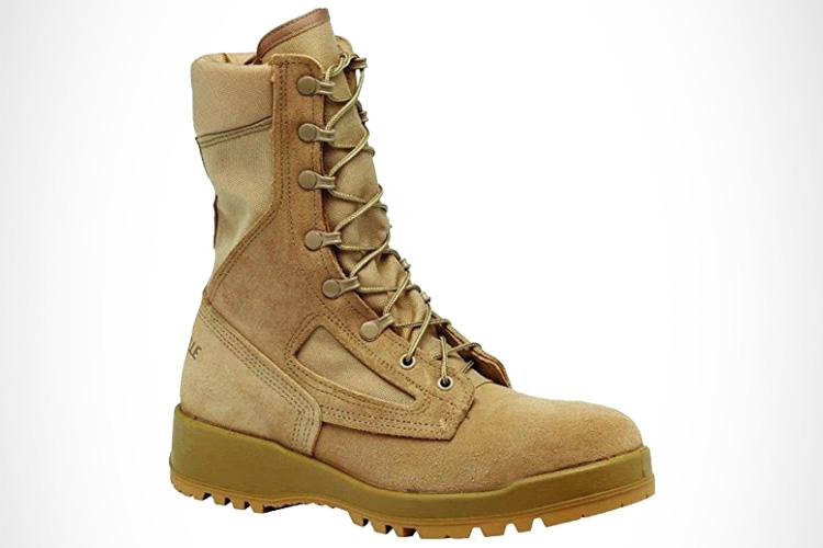 belleville-american-made-steel-toe-tactical-boots.jpg