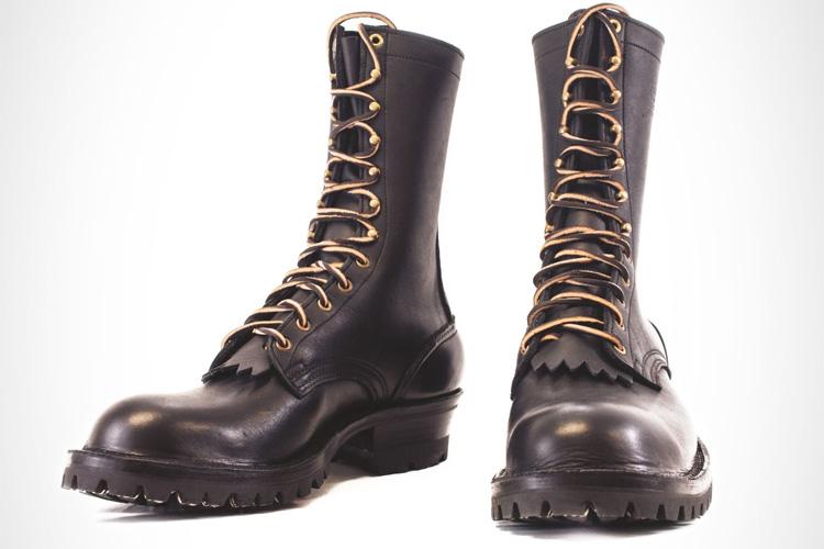 nicks-steel-work-boots-made-in-usa.jpg