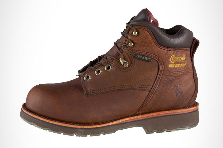 chippewa-american-made-steel-toe-boots.jpg