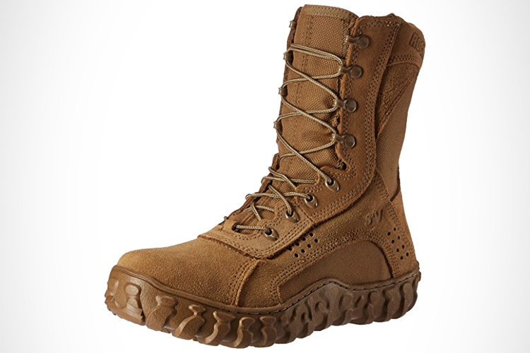 rocky-steel-toe-tactical-boots-made-in-usa.jpg