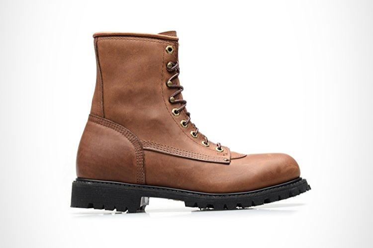 X-Boot-Mens-Domestic-Steel-Toe-Lacer-made-in-us.jpg