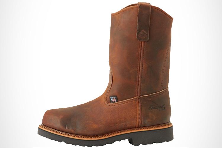 thorogood-wellington-made-in-usa-steel-toe-boots.jpg