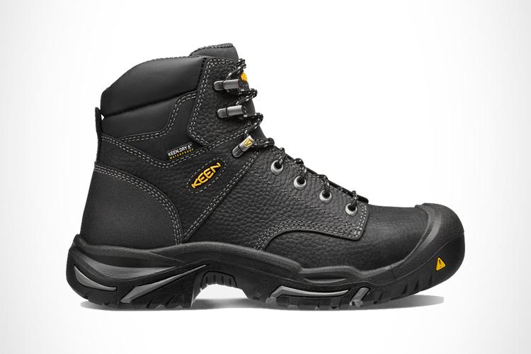 keen-steel-toe-work-boots-made-in-usa.jpg