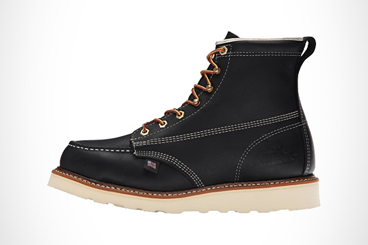 thorogood-american-made-steel-toe-boots.jpg