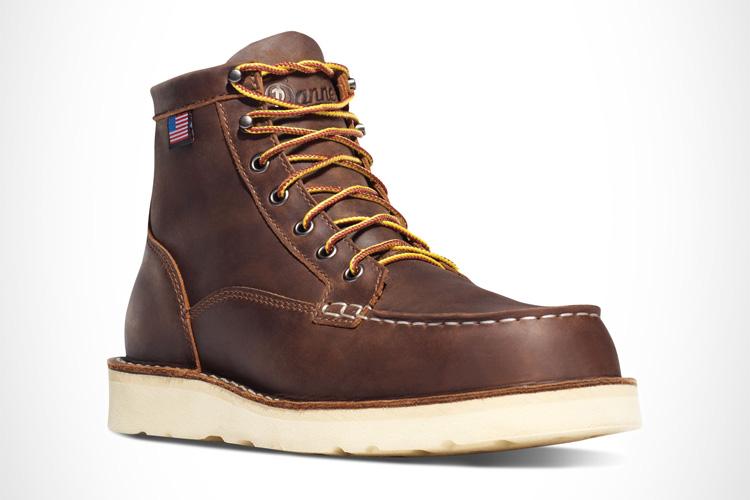 danner-american-made-steel-toe-work-boots.jpg
