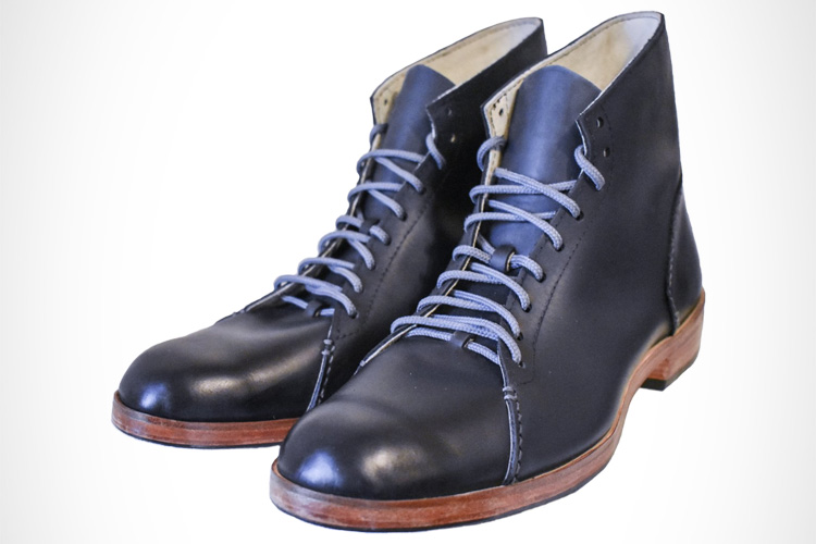 standard-handmade-boots-made-in-usa-custom-boots.jpg