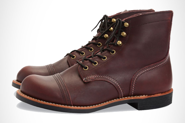 red-wing-american-made-boots-for-men.jpg
