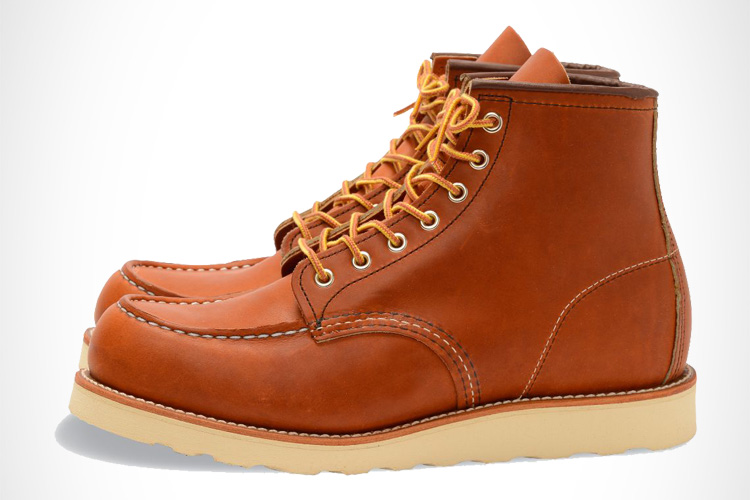 red-wing-mens-american-made-moc-toe-boots.jpg