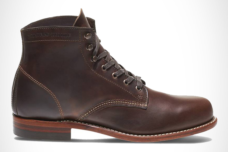 wolverine-mens-american-made-boots.jpg