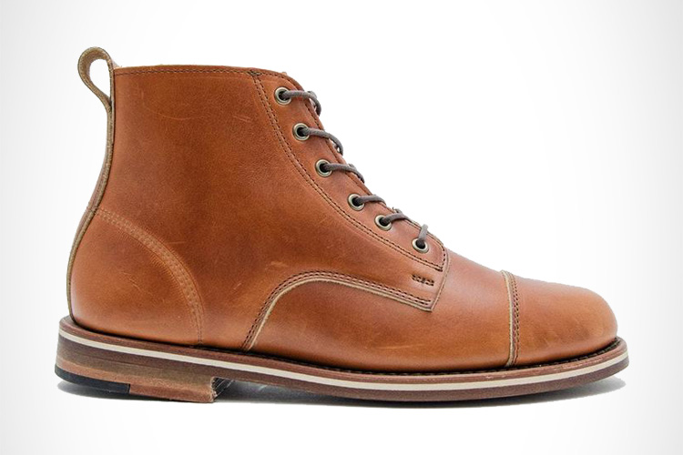 helm-mens-made-in-usa-boots.jpg