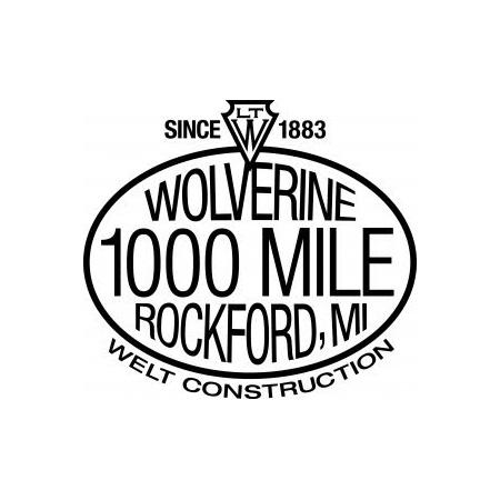 wolverine-logo.jpg