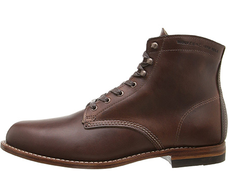 wolverine-1000-mile-made-usa-boots.jpg