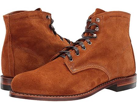 wolverine-1000-mile-mens-boots.jpg