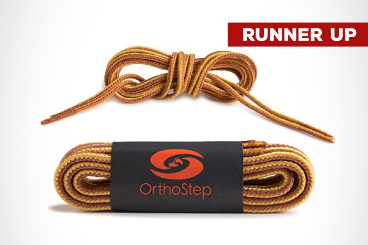 duck-boot-laces-ll-bean-shoelaces-orthostep.jpg