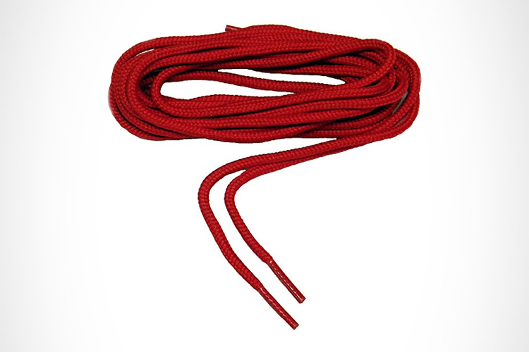 red-shoelaces-ll-bean-boot-lace-replacements.jpg