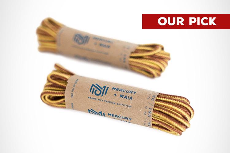 ll-bean-replacement-laces-mercury-mia.jpg