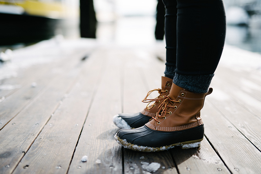where-to-buy-bean-boot-laces.jpg
