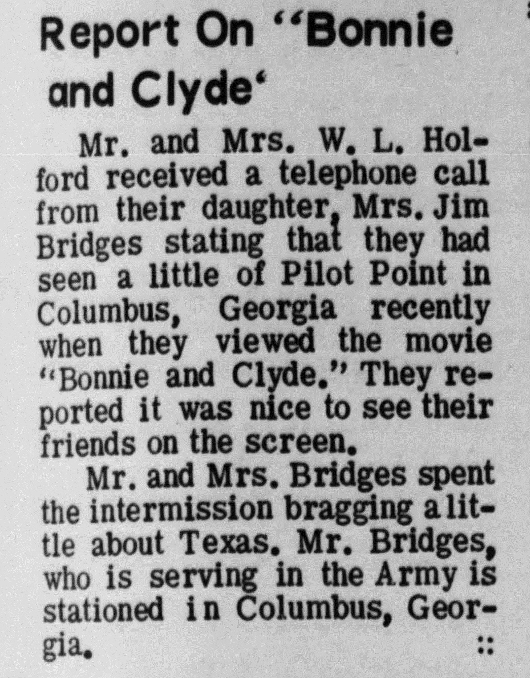 1967_11_16_Thursday_Pilot_Point_Signal_Clip.jpg