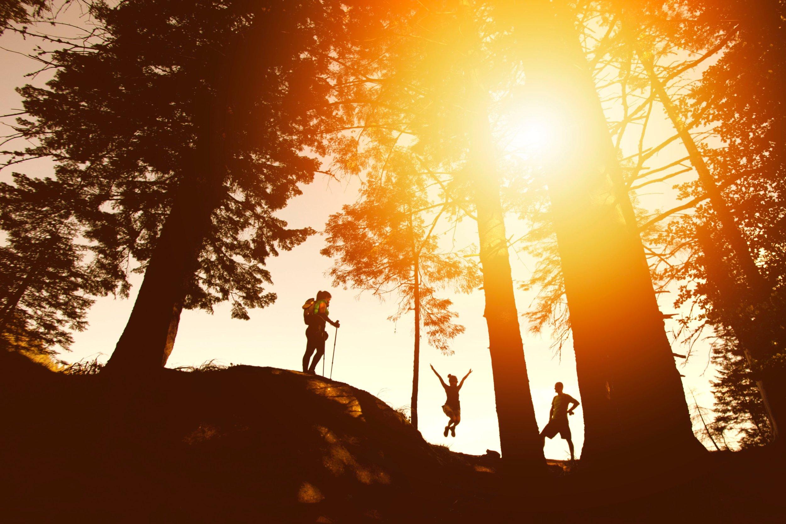 peoplejump.jpg