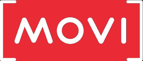 movi-logo-black.png