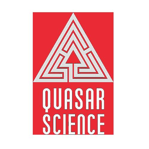 Quasar-Science-Logo.png
