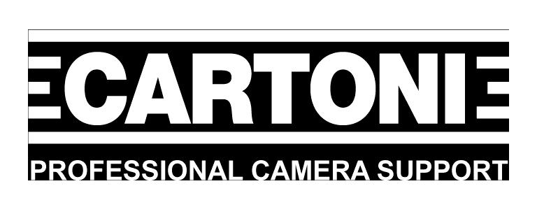 cartoni-logo.png