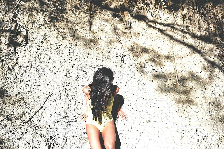 jasmine_10.jpg
