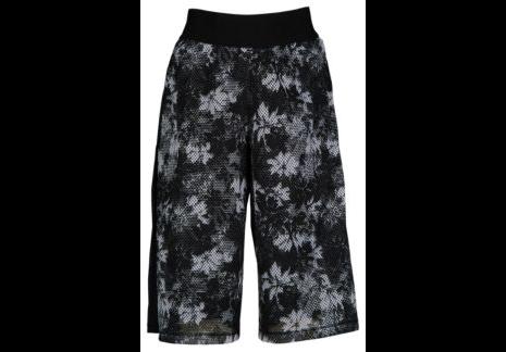 Ivy Park Floral Basketball Shorts - Women's