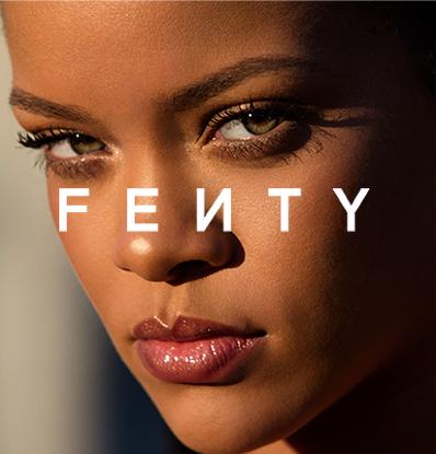 Fenty.png