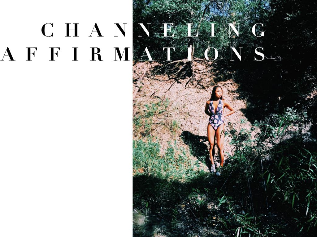 AFFIRMATIONS.001.jpeg
