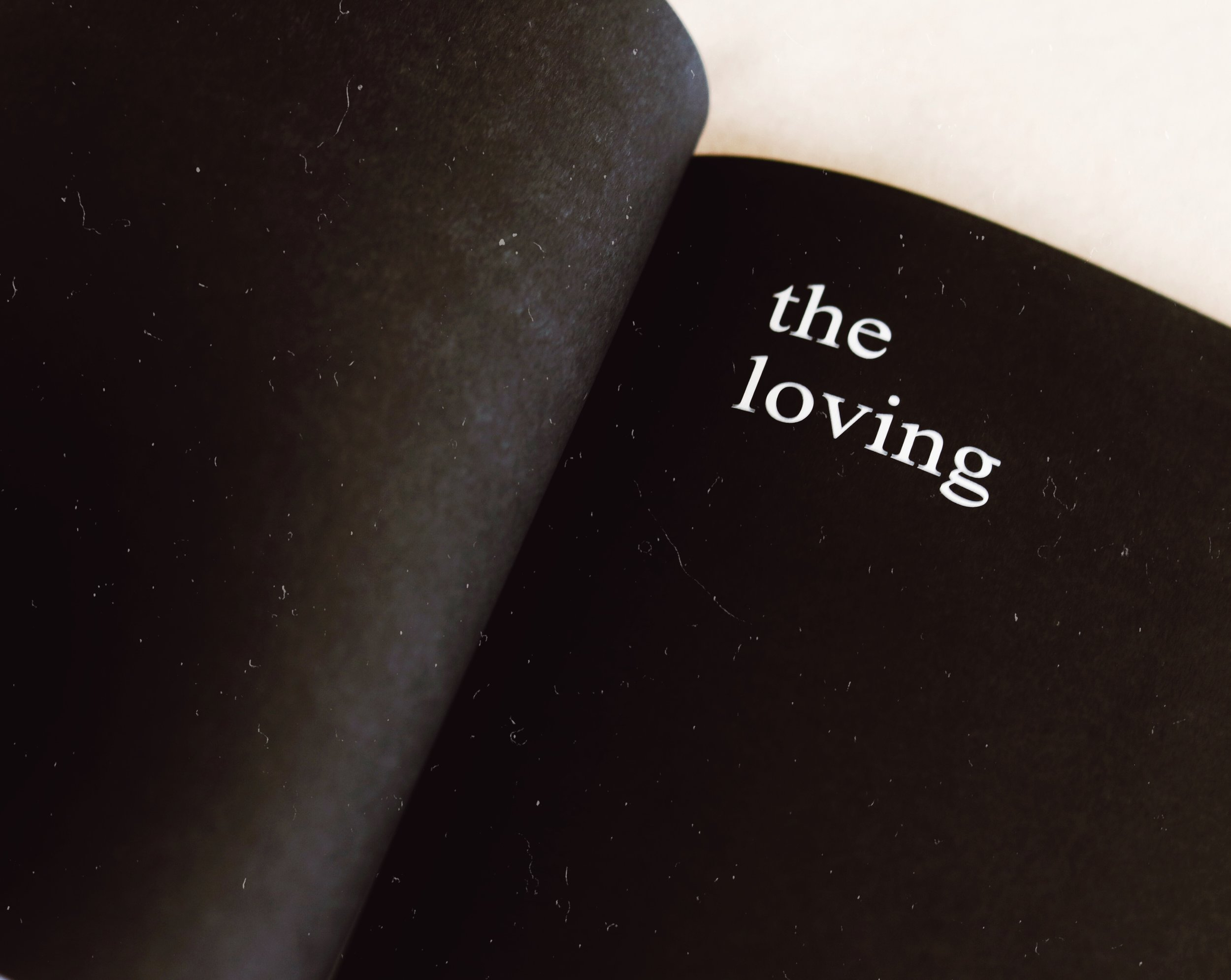 THE LOVING - LOVING ONSELF FIRSTMIND BEFORE BODYUNCONDITIONAL LOVEKIND LOVE HUMAN TOUCH