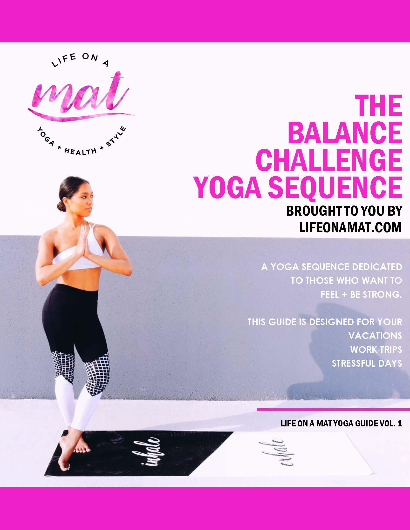 Balance Challenge Yoga Sequence_Page_1.jpg